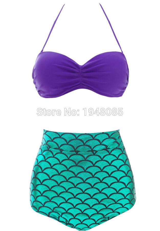 high waisted bikini plus size target wwwimgkidcom