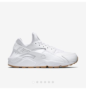 shoes nike running shoes nike shoes nike air menswear running shoes huarache nike air huaraches premium nike white sneakers nike air huaraches home accessory bohemian comforter boho comforter mandala boho comforter set