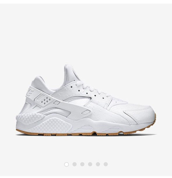 887e9c610f49 shoes nike running shoes nike shoes nike air menswear running shoes huarache  nike air huaraches premium