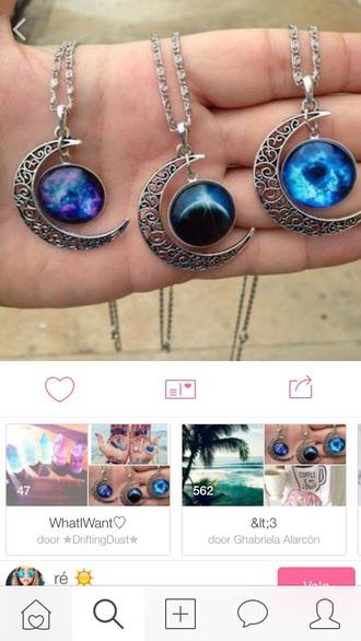 jewels blue moon