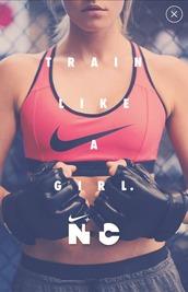 top,nikesportsbra,sportswear,healthy,nike,nike bra,sports bra,sports top,nike sportswear,nike sports bra,bra,bralette,pink,pink sports bra,pink sports wear,fitness,leather gloves