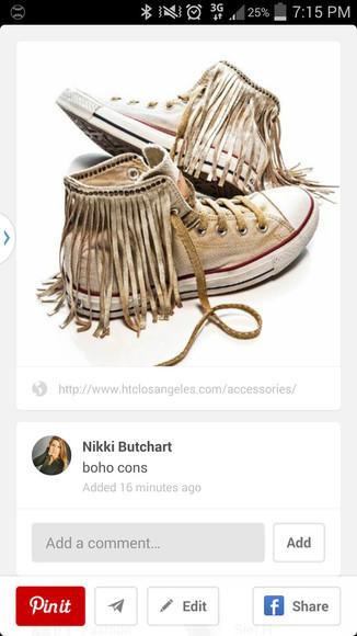 shoes converse converse high tops