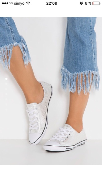 jeans frayed denim frayed jeans