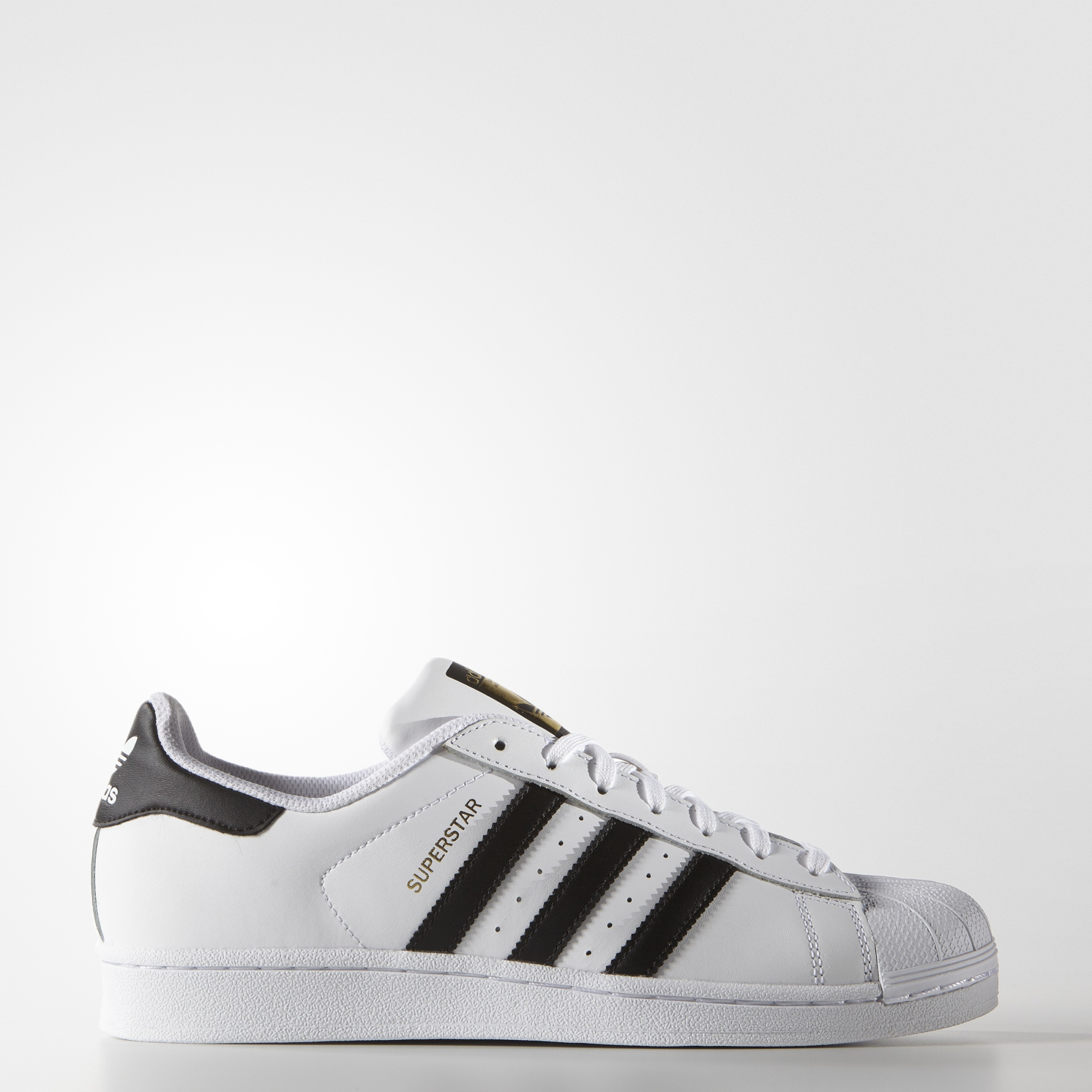 super popular 364b1 54b03 ... best price adidas superstar shoes white adidas australia 7fb69 798c0