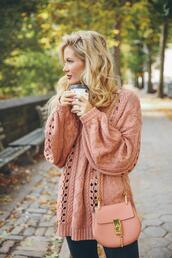 barefoot blonde,blogger,cardigan,sweater,knitted sweater,fall outfits