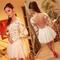Dress/z12455