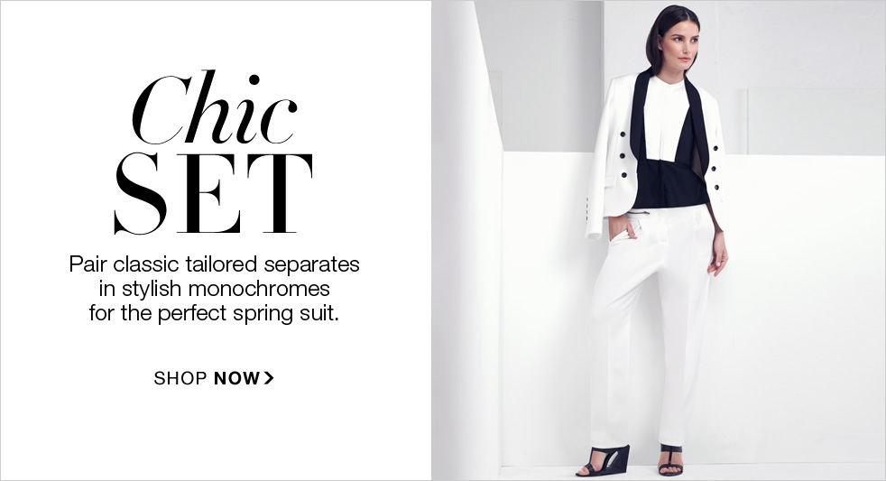 BCBG Dresses, Gowns, Shoes and Boots for Women   Official BCBG Store