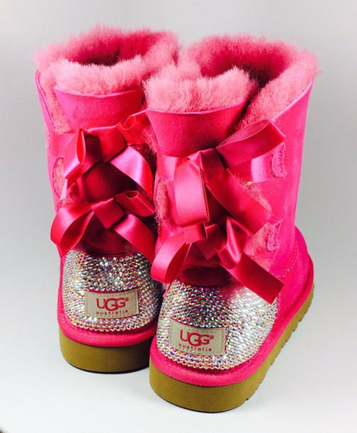 af1c1022bf1 Shoes, $395 at sparklecreationsbytyyon.com - Wheretoget