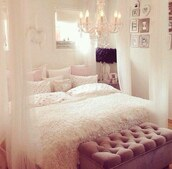 jewels,bedroom,couch,home accessory,bedding,tumblr bedroom