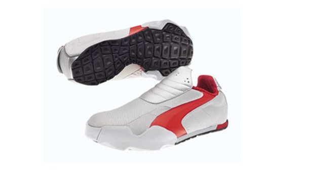 shoes puma nym puma sportwear modern shoe rare limited puma puma sneakers