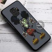 top,cartoon,disney,mickey mouse,zombie,iphone case,iphone 8 case,iphone 8 plus,iphone x case,iphone 7 case,iphone 7 plus,iphone 6 case,iphone 6 plus,iphone 6s,iphone 6s plus,iphone 5 case,iphone se,iphone 5s,samsung galaxy case,samsung galaxy s9 case,samsung galaxy s9 plus,samsung galaxy s8 case,samsung galaxy s8 plus,samsung galaxy s7 case,samsung galaxy s7 edge,samsung galaxy s6 case,samsung galaxy s6 edge,samsung galaxy s6 edge plus,samsung galaxy s5 case,samsung galaxy note case,samsung galaxy note 8,samsung galaxy note 5