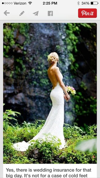 vintage wedding dress white dress wedding dress lace dresses