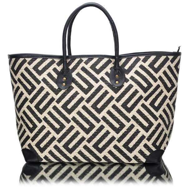 bag straw bag purse handbag appealingboutique