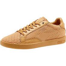 Solange Match Lo Stutter Stripe Women's Sneakers, buy it