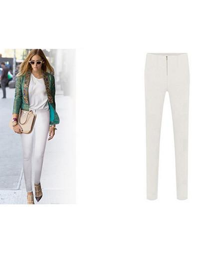 Pants, jeans, blogger, trendy, fashion, chic
