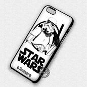 phone cover,movies,movie,star wars,white,stromtrooper,iphone cover,iphone case,iphone 6 case,iphone 5 case,iphone 4 case,iphone 5s,iphone 6 plus,iphone 5c,iphone 7 case,iphone 7 plus