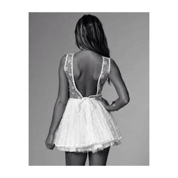 dress lace dress lace white dress white tumblr tumblr dress