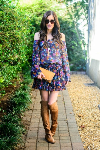 book of leisure blogger bag dress