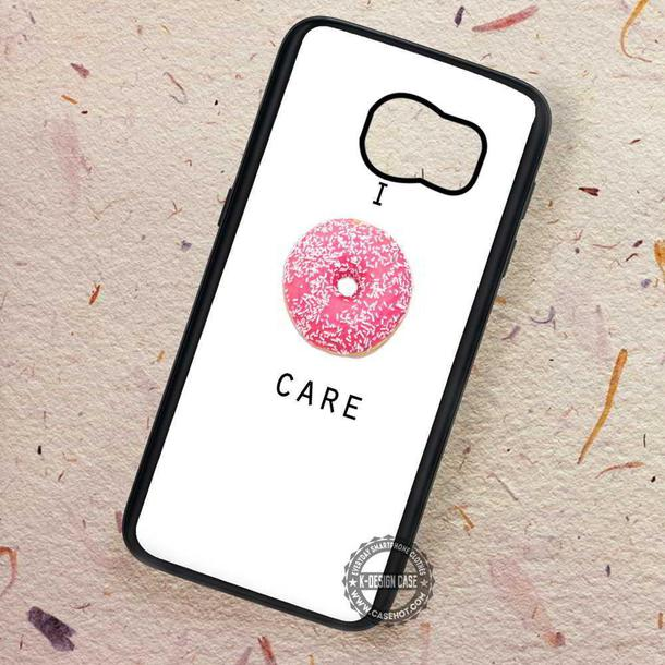 low priced c4318 47a09 Find Out Where To Get The Phone cover