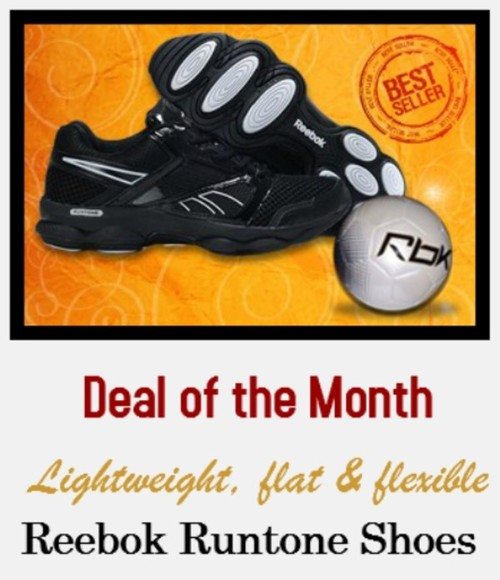 Reebok shoes sports shoes reebok shoes shopcheries