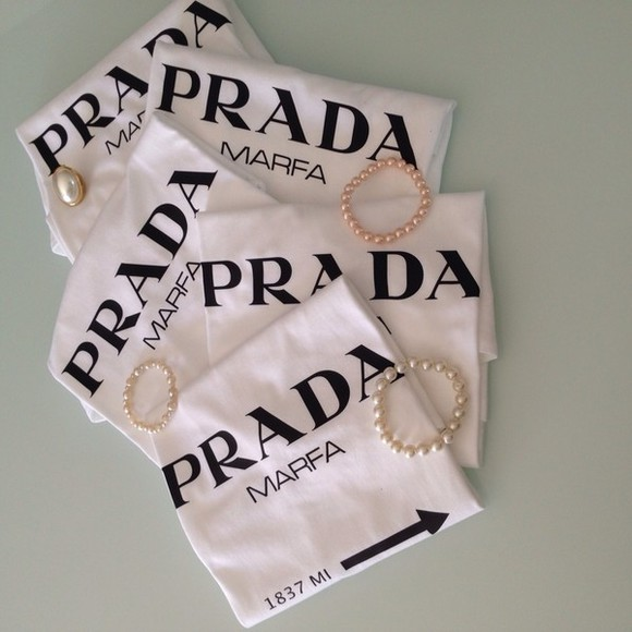 t-shirt white t-shirt black the fashion addicted prada like brand