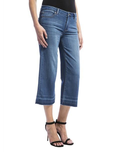 jeans blue jeans blue