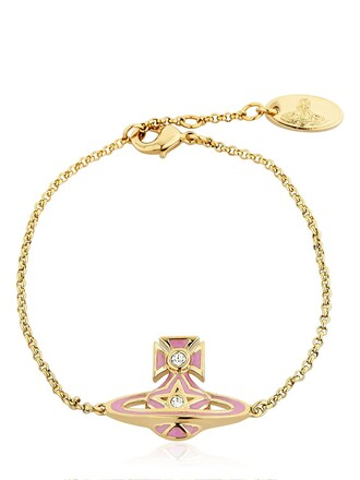 rose gold rose gold jewels