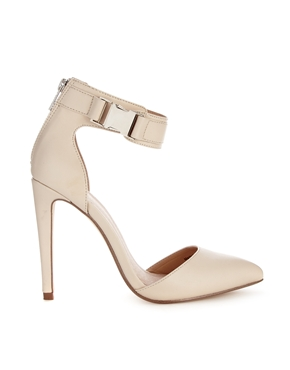 ASOS | ASOS PRAISE High Heels at ASOS