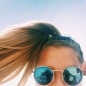 sunglasses,fashion,style,boho,hipe,grunge,hippie,summer,peace,round sunglasses,glasses,hippie glasses,round frame glasses,sunnies,accessories,Accessory,bohemian,festival,music festival,coachella,beachwear,wanna have fun