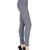 Blanco Shop Online - Pantalones - Categoría