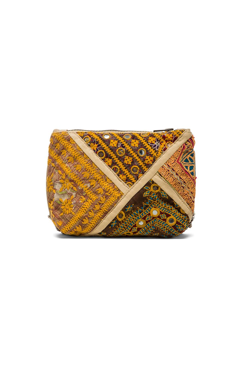 Antik Batik Jango Pouch in Multi from REVOLVEclothing.com
