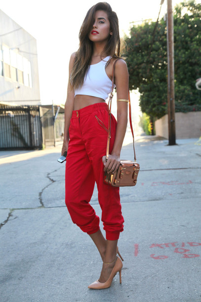 rxujd6-l-610x610-pants-red+pants-sazan+h