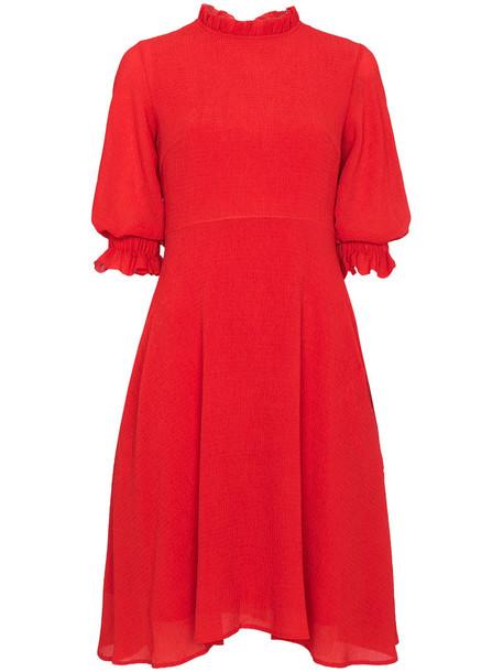 Rejina Pyo dress women red
