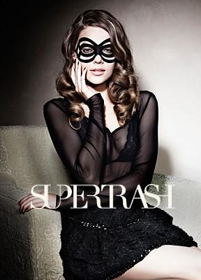 Supertrash — shop online