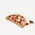 PIZZA CROSSBODY BAG - BAGS-WOMAN | ZARA United States