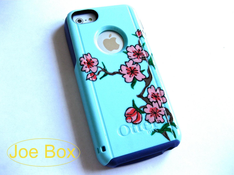 meet 9f40e 9e715 Sale otterbox iphone 5c case, case cover iphone 5c otterbox ,glitter  otterbox case,otterbox iPhone5c,gift,otterbox case