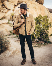 stay classic,blogger,jacket,shirt,jeans,hat,shoes,belt,jewels,adventure time,menswear