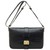 Cheap Mulberry Harriet Shoulder Glossy Buffalo Black 70% Off For Sale 2012 - Mulberry UK-Mulberry Handbags UK Shop