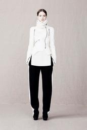 jacket,fashion,lookbook,alexander mcqueen,pants,shoes