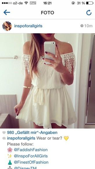 dress celebrity summer dress