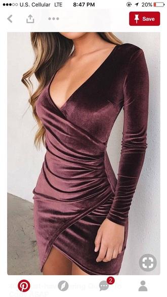 dress felt