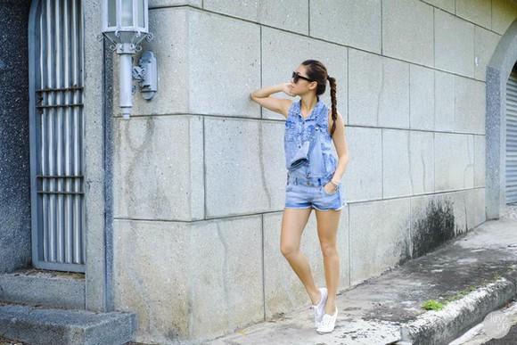 kryzuy sunglasses blogger