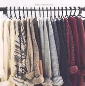 pullover,jumper,winter sweater,clothes,sweater,grunge,indie,hipster,oversized sweater,soft grunge,sweater weather,jumpsuit,fall outfits,jumper sweater autumn winter love