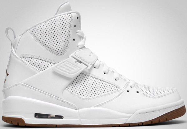 shoes jordans white jordan high 45