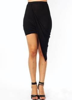 Mina skirt – the xclusiiv boutique