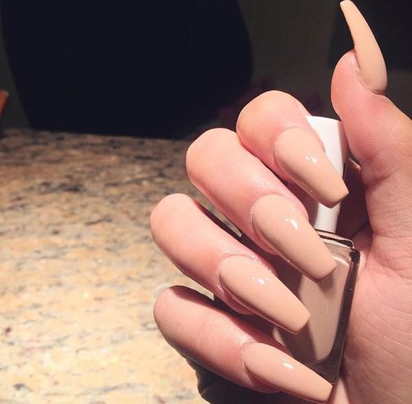 Nail Polish Wheretoget