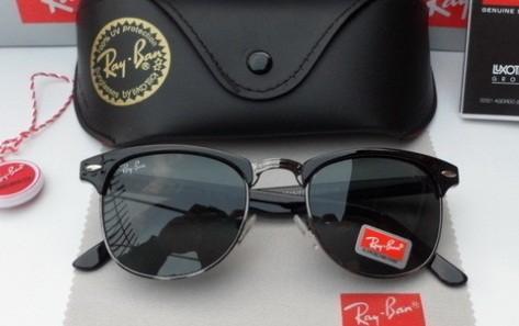 5cd480cd10 Fake Ray Ban Sunglasses Aliexpress « Heritage Malta