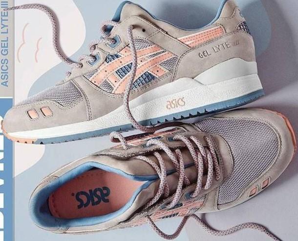 nouveau style 66ebf afd05 www.upa-bretagne.fr