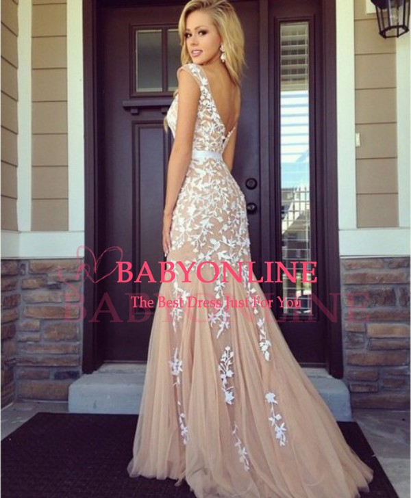 Aliexpress.com : buy 2014 new arrival under 100 a line chiffon pink bridesmaid dresses short with beads and sequins brides maid dress bo4525 from reliable dress shirts custom made suppliers on suzhou babyonline dress store