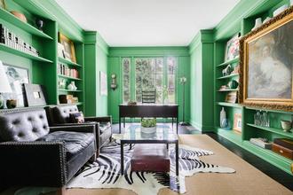 home accessory tumblr rug table sofa home decor furniture home furniture living room zebra zebra print